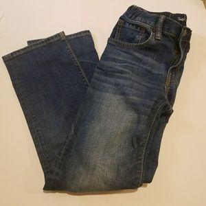 Gap boy Jeans